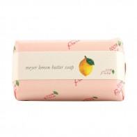 Крем-мыло Лимон Мейера, 100% Pure